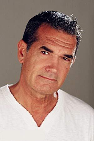 Edgardo Moreira ( Edgardo Moreira)