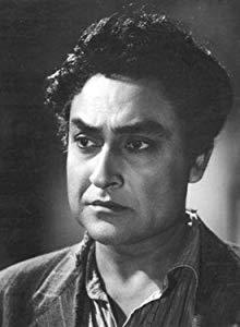Ashok Kumar ( Ashok Kumar)