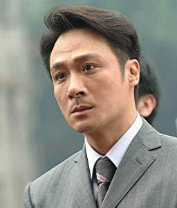 吴镇宇 ( Francis Ng)