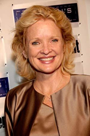 Christine Ebersole
