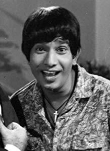 Mohan Choti ( Mohan Choti)