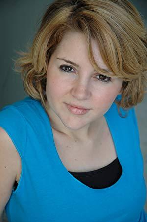Lindsay Stidham ( Lindsay Stidham)
