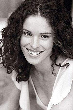 Chantal Cousineau ( Chantal Cousineau)