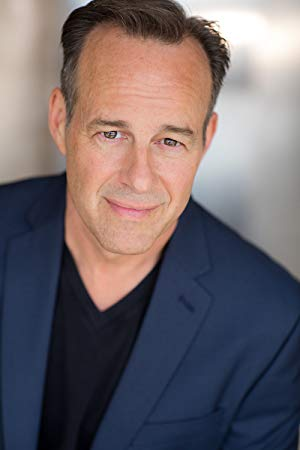 Tim Ryan ( Tim Ryan)