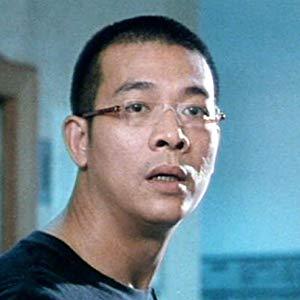 吴毅将 ( Ben Ng)