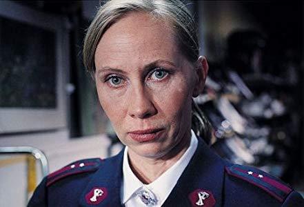 卡蒂·奥廷宁 ( Kati Outinen)