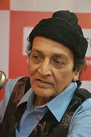 Biswajit Chatterjee ( Biswajit Chatterjee)