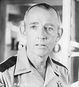 Norman Bennett ( Norman Bennett)