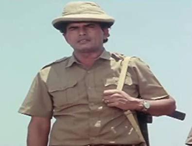 Surendra Rahi ( Surendra Rahi)