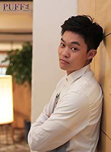 胡子彤 ( Tony Tsz-Tung Wu)